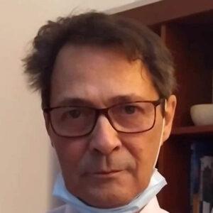 I consigli dell'esperto: Dr. Andrea Moreschi