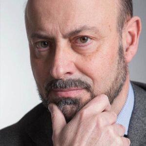 I consigli dell'esperto: Dr. Paolo Vintani