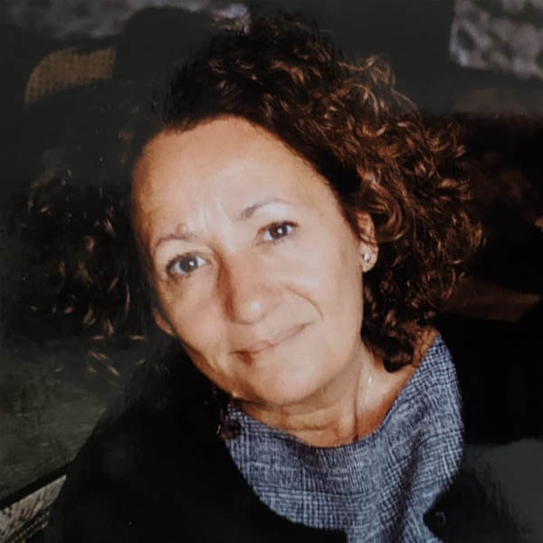 Lucia Moreschi