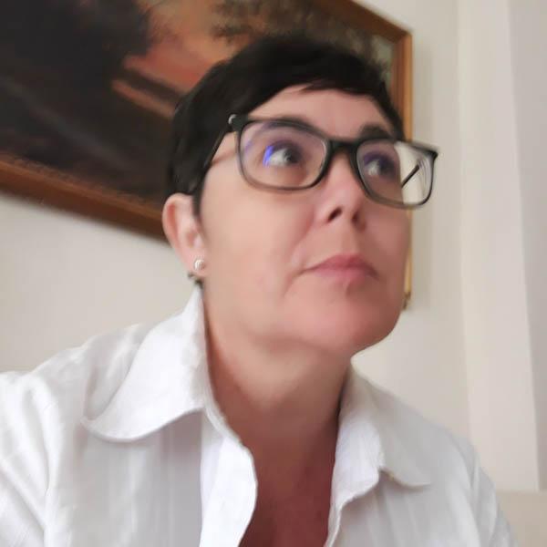 Paola Pellicciari